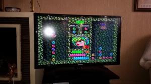 VDS pack MD2 jap ! Lot de 51 jeux Master System + Jeux MD JAP Mini_58891020171030100246