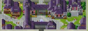 Zeeshan:l'avènement des djinns (Meilleur gameplay et espoir 2011) Mini_591801Arcadiacentrale
