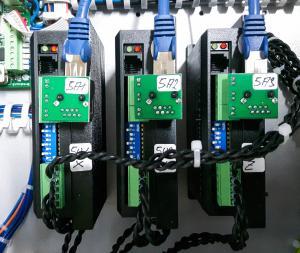 CNC Sorotec Compact Line 0604 - Page 3 Mini_59218020170521095404