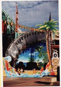 Vos vieilles photos du Resort - Page 15 Mini_595568DCD7