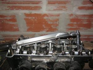 restauration d'un 900/1100 ZR godier genoud - Page 5 Mini_596070134