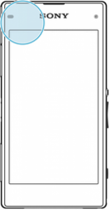 [RESOLU] Z1C Recherche antenne gps Mini_597039ILLSONY13AIGPS