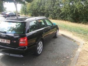 Audi A4 b5 2,5L V6 TDI 150cv - Page 2 Mini_59747620120903172301