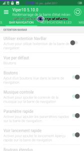[MOD HTC 10] ViperTrad (version 5.10.0_1.0_M10) - Page 3 Mini_598637Vipertrad08