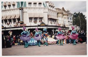 Vos vieilles photos du Resort - Page 15 Mini_599702PMMD11