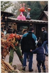 Vos vieilles photos du Resort - Page 15 Mini_600345H13