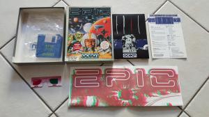 [ESTIM] Jeux Amiga et PC Big Box Mini_60065920170508100826