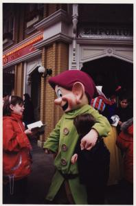 Vos vieilles photos du Resort - Page 15 Mini_600849C67
