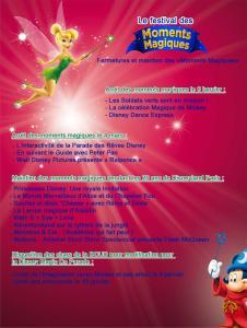 Adventureland sur le Rythme de la Jungle & La Lampe Magique d'Aladdin (2011) - Page 13 Mini_601674Minspectacle