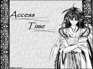 Kamikaze Kaito Jeanne Mini_602576102426