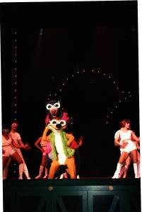 Vos vieilles photos du Resort - Page 15 Mini_605029TMTM5