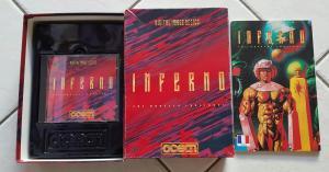 [ESTIM] Jeux Amiga et PC Big Box Mini_60582020170508101147
