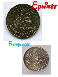 Les pièces de monnaie de Disneyland Paris - Page 13 Mini_606551dsineyj