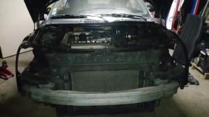 TT Quattro 225ch Noire Mini_60699320170216192738