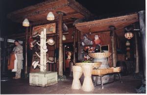 Vos vieilles photos du Resort - Page 15 Mini_609135A141