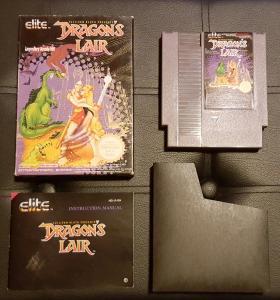 [ESTIM] jeux NES et N64 Mini_61280820161001214343