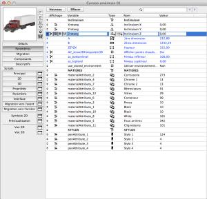 [ARCHICAD] TUTO rotation d'un objet GDL suivant les 3 axes X Y Z Mini_614892Capturedecran20130720a132540
