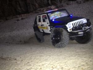AXIAL SCX10 Jeep JK SHERIFF !! - Page 3 Mini_617953jeepjkSHERIFF29