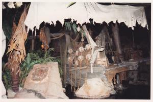 Vos vieilles photos du Resort - Page 15 Mini_618175A194