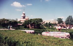 Vos vieilles photos du Resort - Page 15 Mini_618616M231
