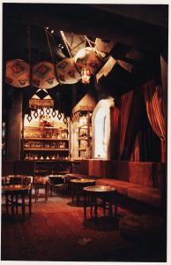 Vos vieilles photos du Resort - Page 15 Mini_621353A129