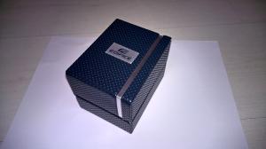 Casio gamme Edifice - Page 8 Mini_621550WP20161117143140Pro