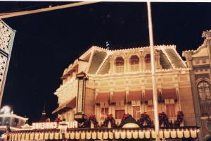 Vos vieilles photos du Resort - Page 15 Mini_622104L14