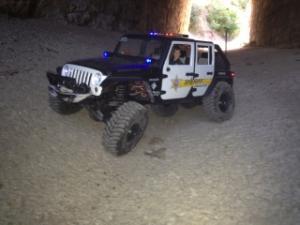 AXIAL SCX10 Jeep JK SHERIFF !! - Page 3 Mini_630354jeepjkSHERIFF28