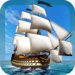 [JEU] AGE OF WIND 2 :Controllez votre propre bateau et trouvez le trésor [Lite/Payant] Mini_6329111