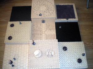 Création d une table par un débutant :) - Page 2 Mini_634800IMGP0058