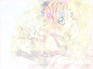 Kamikaze Kaito Jeanne Mini_635203315835