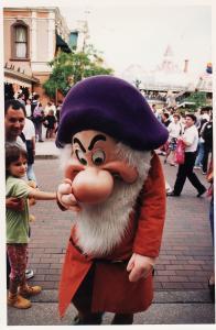 Vos vieilles photos du Resort - Page 15 Mini_636818C52