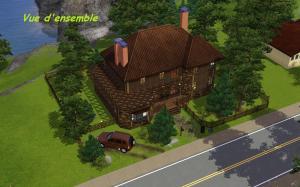 [Site fan, sims 3 & 4] The Nick Construction's Mini_637435vuedensemble