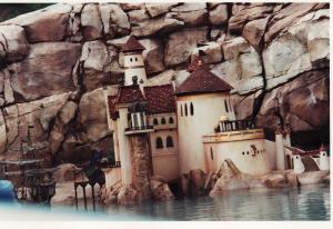 Vos vieilles photos du Resort - Page 15 Mini_637907M74
