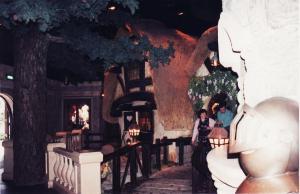 Vos vieilles photos du Resort - Page 15 Mini_639878M135