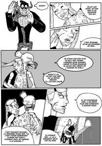 [Manga amateur] Golden Skull - Page 4 Mini_641275pl02