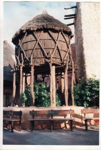 Vos vieilles photos du Resort - Page 15 Mini_642644A138