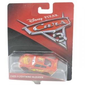 Les Racers Cars 3 - Page 2 Mini_646510LightningMcQueen