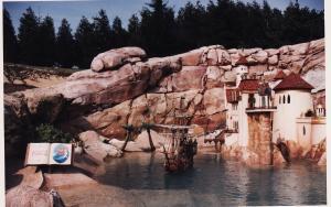 Vos vieilles photos du Resort - Page 15 Mini_646775M66