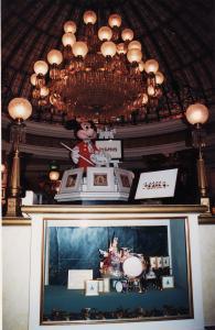 Vos vieilles photos du Resort - Page 15 Mini_647112L62