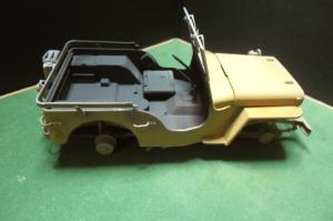 Jeep Willys Italeri 1/24 (ref: 6351) (débuts peintures) - Page 5 Mini_6471242710003