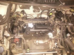 [ Peugeot 206 1.4 hdi an 2003 ] Claquements moteurs (résolu) Mini_647528unnamed