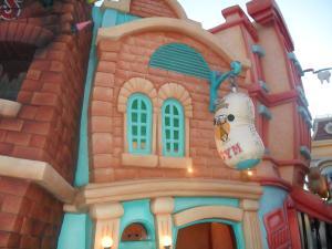 Disneyland Resort: Trip Report détaillé (juin 2013) - Page 2 Mini_649897FFFFF