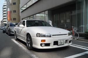 "T.O.D ""Tokyo On Demand"" - Page 2 Mini_653107DSC01212"