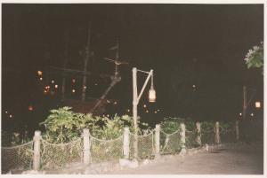 Vos vieilles photos du Resort - Page 15 Mini_653559A27
