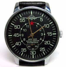 montre type aviateur Mini_654871poljotmontre