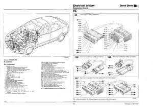 Schéma de cablage climatisation Marea TD 100 Mini_656739aircon2