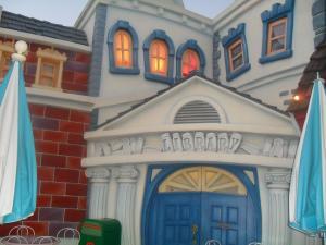 Disneyland Resort: Trip Report détaillé (juin 2013) - Page 2 Mini_658083FFFFFF