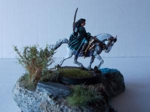 Mes dioramas - Diorama Pirates 06/2020 Mini_660940DSCN1308