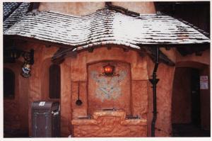 Vos vieilles photos du Resort - Page 15 Mini_662957M36